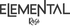 Logo Elemental Gin
